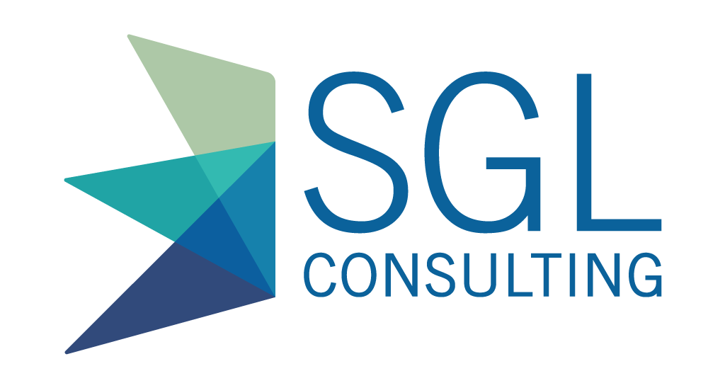 SGL consulting